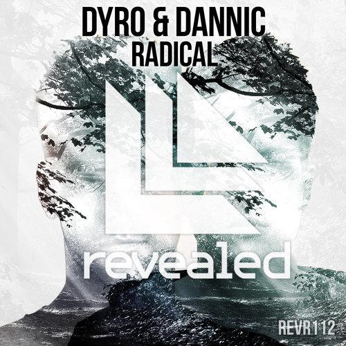Radical - Original Mix