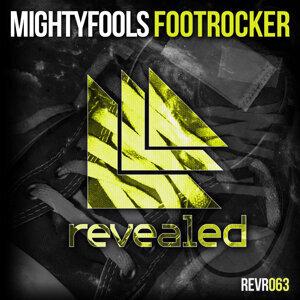 Footrocker