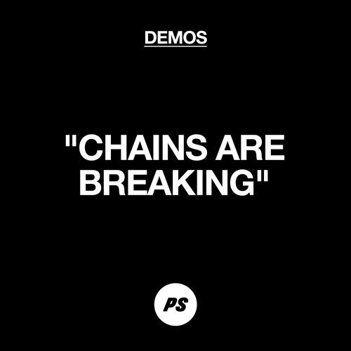 Chains Are Breaking - Demo