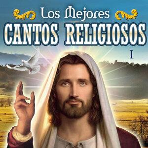 Los Mejores Cantos Religiosos 1