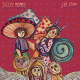 Soccer Mommy & Friends Singles Series, Vol. 1: Jay Som