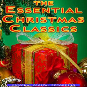The Essential Christmas Classics