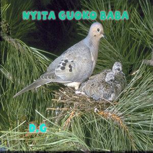 Nyita Guoko Baba
