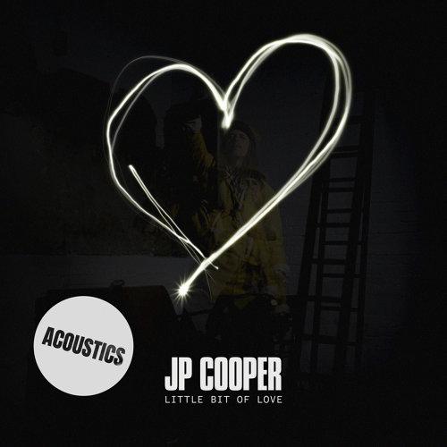 Little Bit Of Love - Acoustics