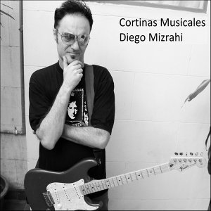 Cortinas Musicales