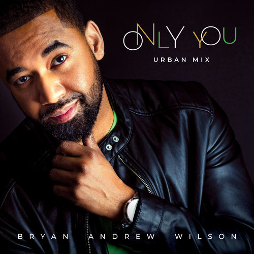 Only You (Urban Mix)
