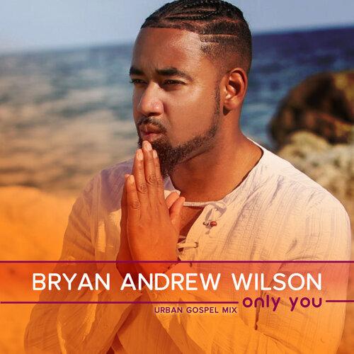 Only You (Urban Gospel Mix)