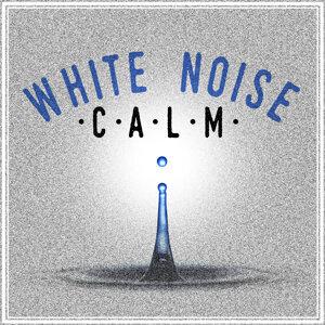 White Noise: Calm