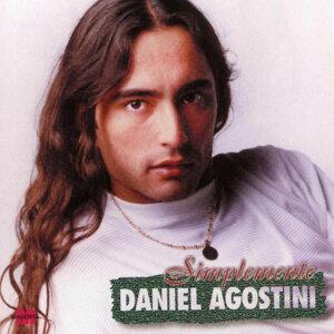 Simplemente Daniel Agostini