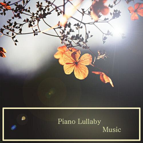 명상 피아노 (자장가)