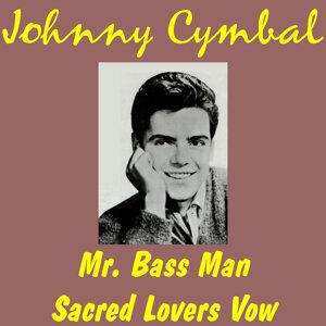 Mr Bass Man