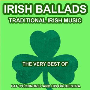 Irish Ballads - The Very Best of Traditional Irish Music