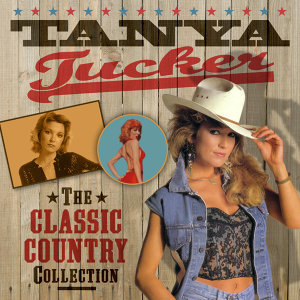The Classic Country Collection (Live)
