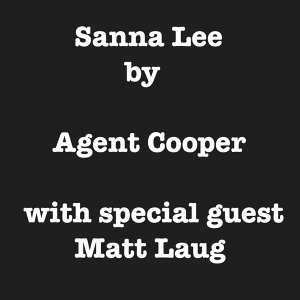 Sanna Lee (feat. Matt Laug)