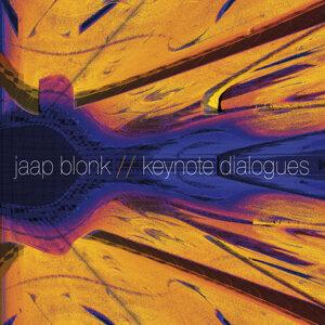 Keynote Dialogues