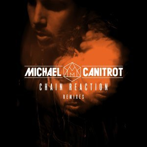 Chain Reaction (Remixes) - version export except US