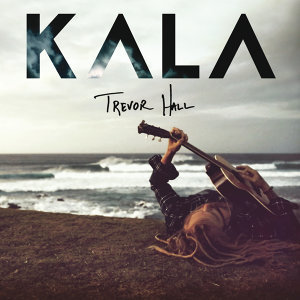 KALA - Deluxe Edition