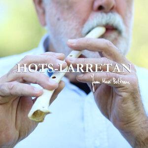 Hots Larretan