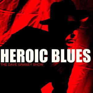 Heroic Blues