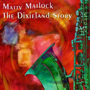 The Dixieland Story