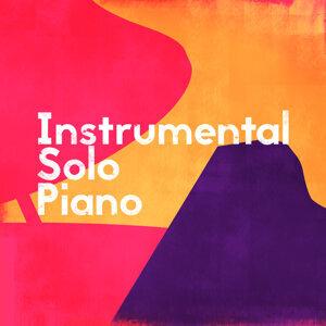 Instrumental Solo Piano