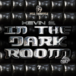 In the Dark Room EP