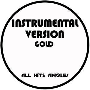 Gold (Instrumental Version) - Single