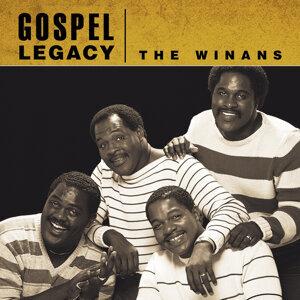 Gospel Legacy - The Winans