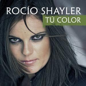 Tú Color