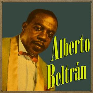 Alberto Beltrán