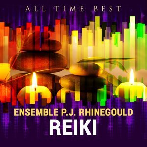 All Time Best: Reiki