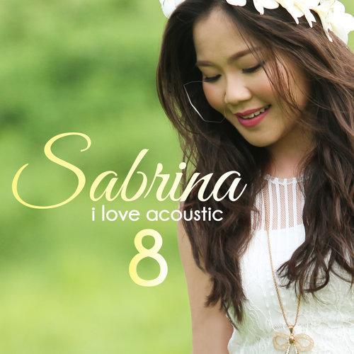 I Love Acoustic 8