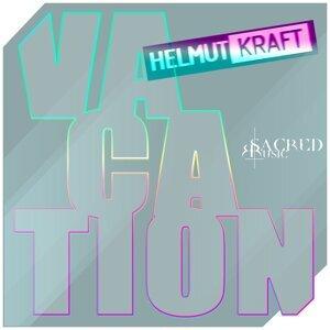 Vacation - Radio Edit