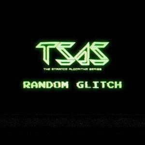 Random Glitch