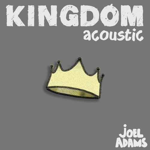 Kingdom - Acoustic