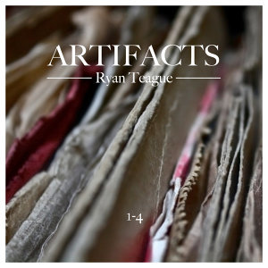 Artifacts 1-4