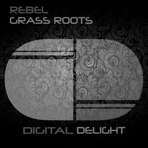 Grass Roots Ep
