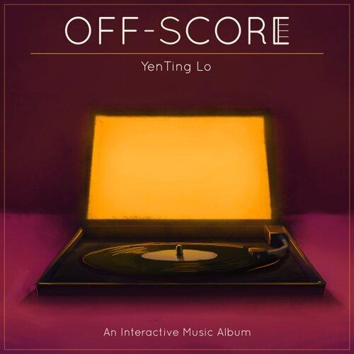 Off-Score