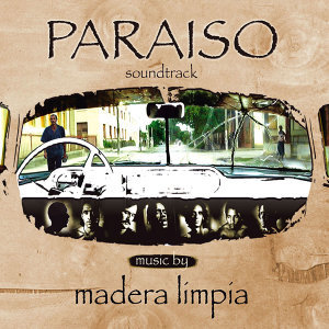 Paraiso Soundtrack