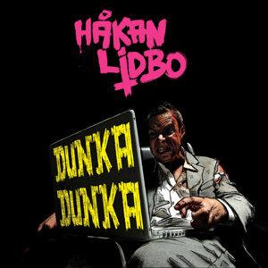 Musick 16 - Dunka Dunka