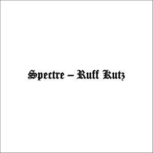 Ruff Kutz