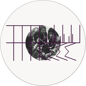 The Hollow Organ EP