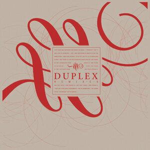 Duplex Remixe