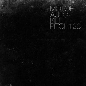 Autokill/Pitch123