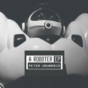 A Roboter