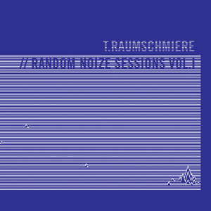 Random Noize Sessions Vol. 1