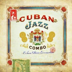 Cuban Disco Connection