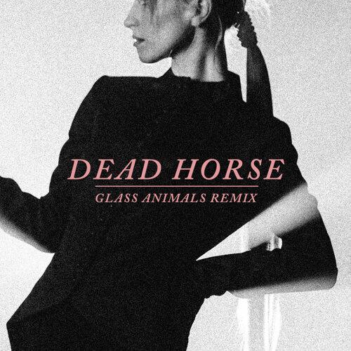 Dead Horse - Glass Animals Remix