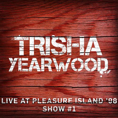 Live at Pleasure Island '98 (Show #1)