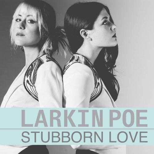 Stubborn Love - Radio Mix